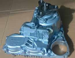 BMW transfer case