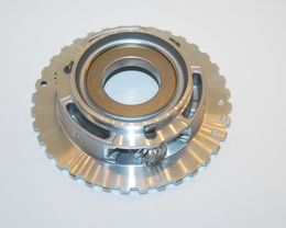 ZF 8HP45 3rd Planetary gear