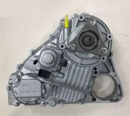 BMW X3 Transfer Case
