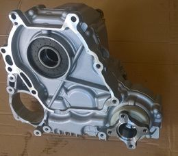 ATC35L transfer case BMW