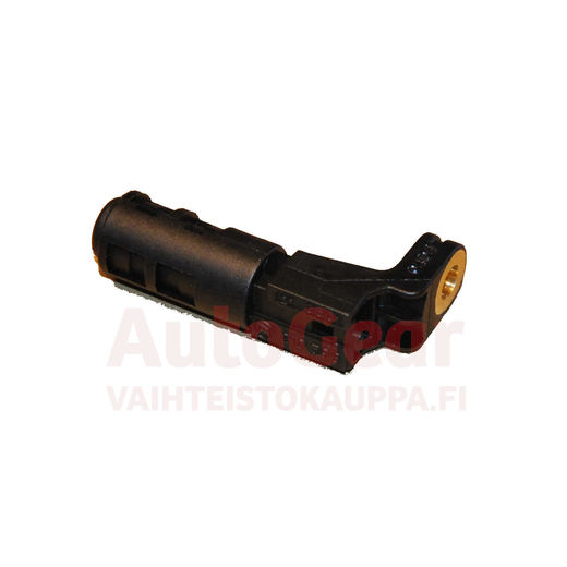0501210596  ZF 4HP20 Speed sensor