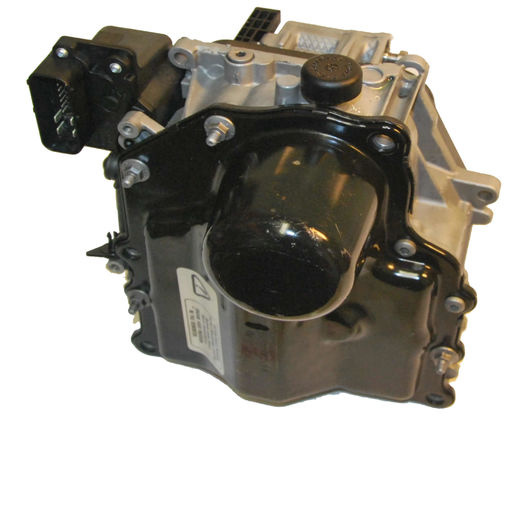 DSG Mechatronic 0AM Audi, Skoda, VW 7-speed