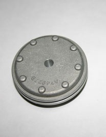 1-2 accumulator piston 4L60E/4L65E