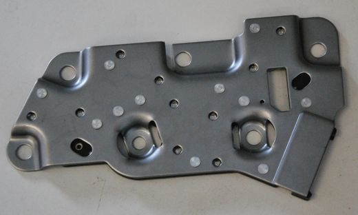 Switch plate/painetunnistin GM 4L80E