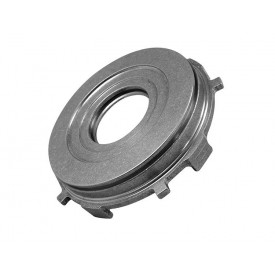 Forward piston 4L60E
