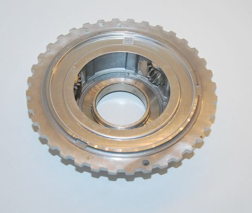 Planetary gear 8HP45 P3