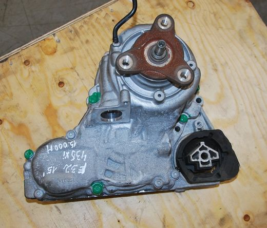 BMW_ATC35L_27108623346_TRANSFER_CASE