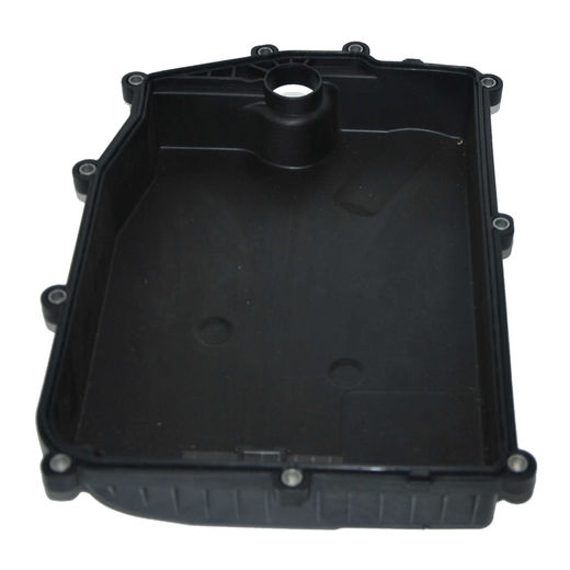 Dodge MPS6 Ford Power shift cover