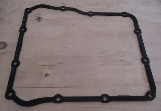 LCT1000 Allison GM oil pan gasket
