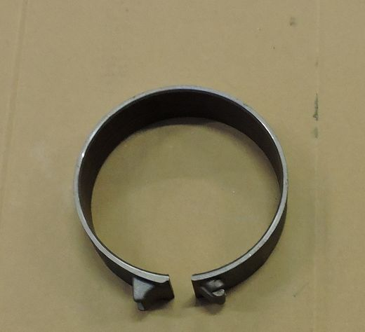 Borg-Warner BW35 Rear Band