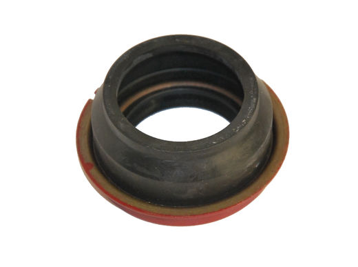Extension housing seal A500/4R100 Ford Chrysler