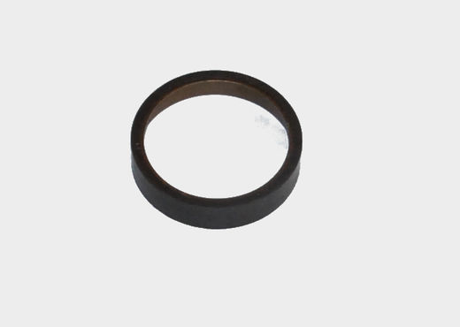 Input speed sensor ring 1 02E