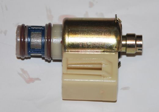 Solenoidi 4L30E Shift 1-2/3-4