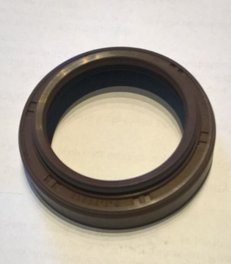 axle seal tf80SC'