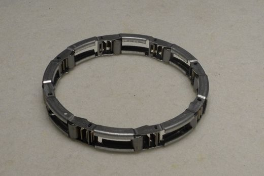 intermediate sprag TH350