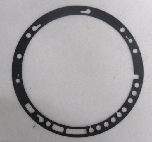 Paper gasket TH350 oilpump