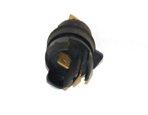 TH400 Connector